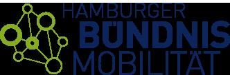 Hamburger Bündnis Mobilität