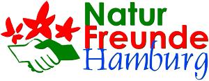 Naturfreunde Hamburg