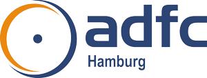 adfc Hamburg