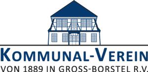 Kommunal-Verein