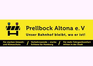 Prellbock